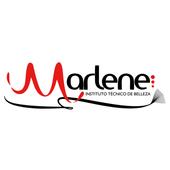 Marlene icon