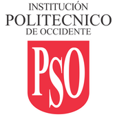 POLITÉCNICO DE OCCIDENTE icon
