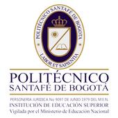Politécnico Santa Fé de Bogotá icon