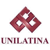 Unilatina icon