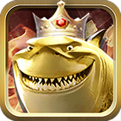 Boss Game icon