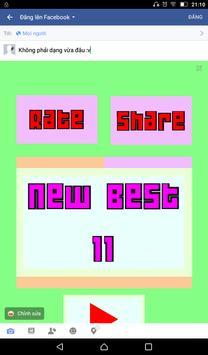 Minium - The smallest number screenshot 19
