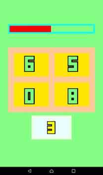 Minium - The smallest number screenshot 21