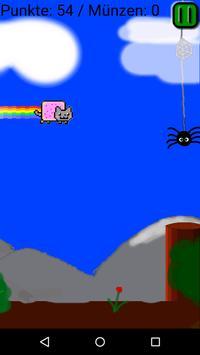 Flutter Cow screenshot 3