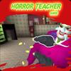 Guide For Scary Neighbor Teacher ikona
