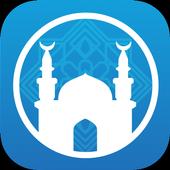 Athan Pro - Azan & Prayer Times & Qibla (Pro) Apk