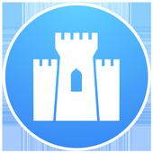 Hisnul Al Muslim - Hisn Invocations & Adhkaar icon