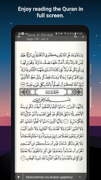 Quran Pro screenshot 10