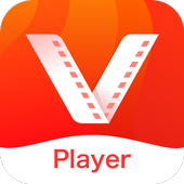 VDM Player icon