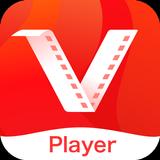 VDM Player