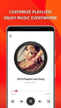 VDM Player screenshot 3