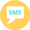Fake Text Messages APK Android