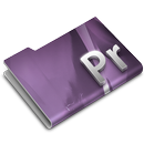 Learn Adobe Premiere Pro Video Lectures APK Android
