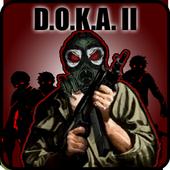 Doka 2 icon