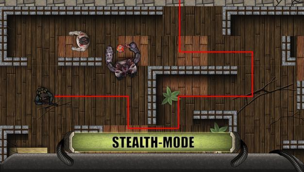 Doka 2 screenshot 3