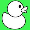 Quack Zeichen
