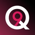 Quad9 Connect