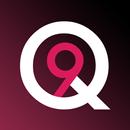 Quad9 Connect APK Android