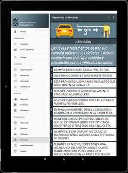 Conductor Puerto Rico скриншот 15