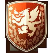 Reign of Amira™: TLK ícone