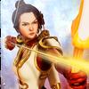 Reign of Amira™: Arena biểu tượng