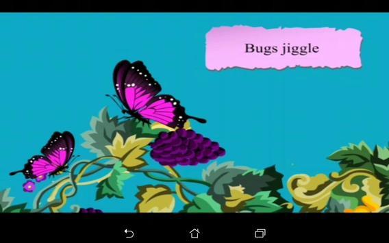 Essence UKG Term 3 screenshot 6