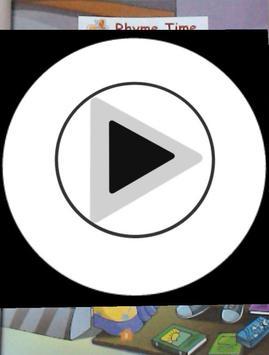 Essence UKG Term 1 screenshot 5