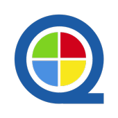 PQA icon