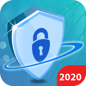 Anti theft Alarm - Don't Touch My Phone 2020 icon