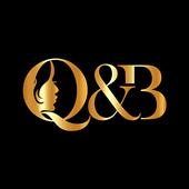 Q&B icon