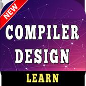 Basic Compiler Design icon