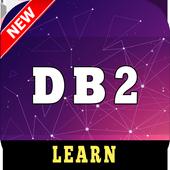 Basic DB2 icon