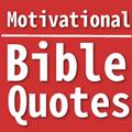 Motivational Bible Quotes
