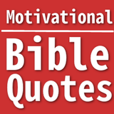 Motivational Bible Quotes