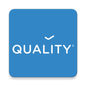 AHRESP Quality Promotion icon