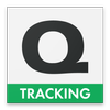 Quartix icon