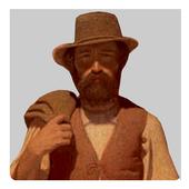 QuartoStatoAR icon