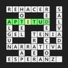 Crosswords 아이콘