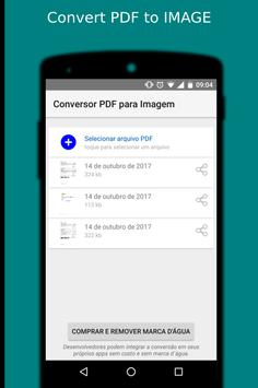 PDF to IMAGE - Offline for Android - APK Download