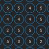 Perplexed - Math Puzzle Game simgesi