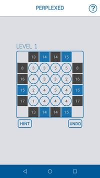Mathematiqa - Brain Game, Puzzles, Math Game screenshot 4