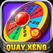 Quay Xèng- No Hu- Slot Fan Club icon