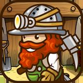 Tiny Miner icon