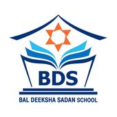 Bal Deeksha Sadan School icon
