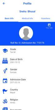 Bal Deeksha Sadan School screenshot 4