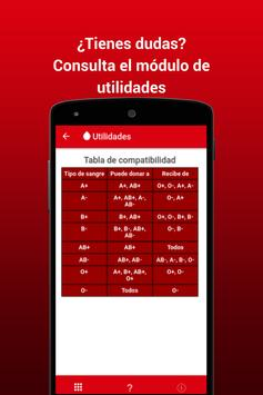 Dona + screenshot 3
