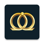 Queen Car - Car Booking App icon