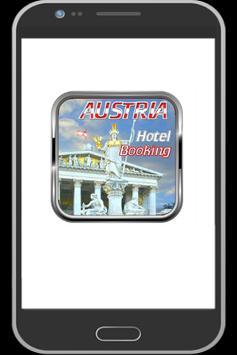 Austria Hotel Booking screenshot 7
