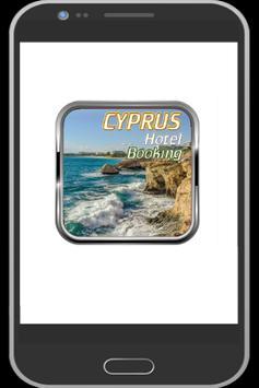 Cyprus Hotel Booking screenshot 7