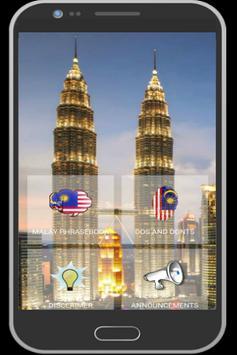 Malaysia Hotel Booking screenshot 3